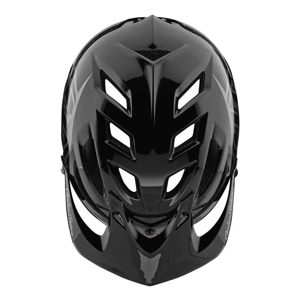 Troy Lee Designs A1 AS Youth Helmet
