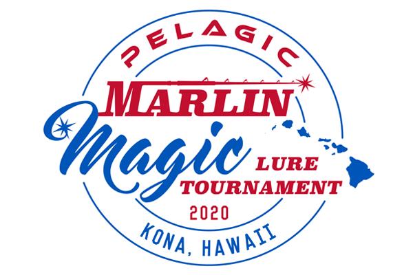Tournament Image