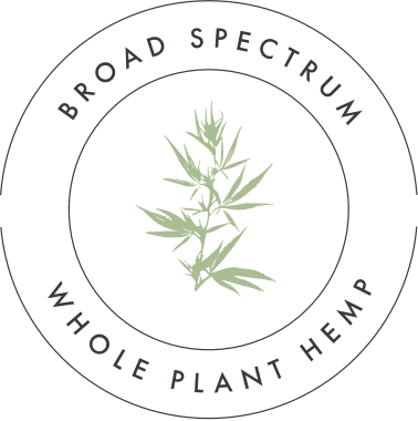 """<p>We are Sagely Naturals: a collection of hemp-derived, <a href=""""/pages/cbd-101"""">CBD-infused</a> products that support whole self wellness.</p>"""