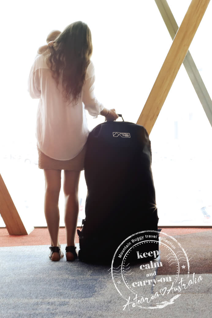 https://cdn.accentuate.io/48648028245/12823061594197/Jenna-James_692-x-1038-travel-bag-KCCO-Aotearoa-and-Australia-v1618184601158.jpg?692x1038