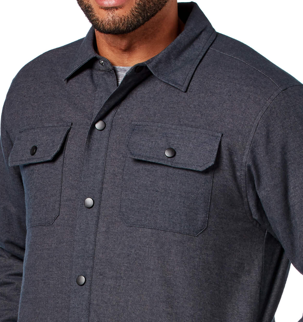 Men's FreeCycle™ Utility Work Shirt
