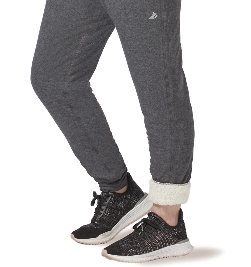 Women's Free2B Luxe+ Jogger