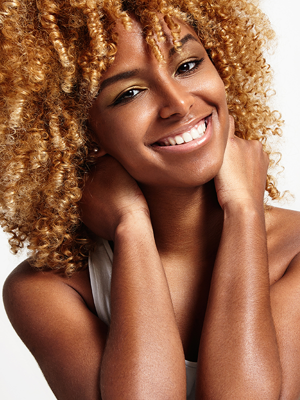 Everything You Need To Know About Color Treated Hair Its A 10