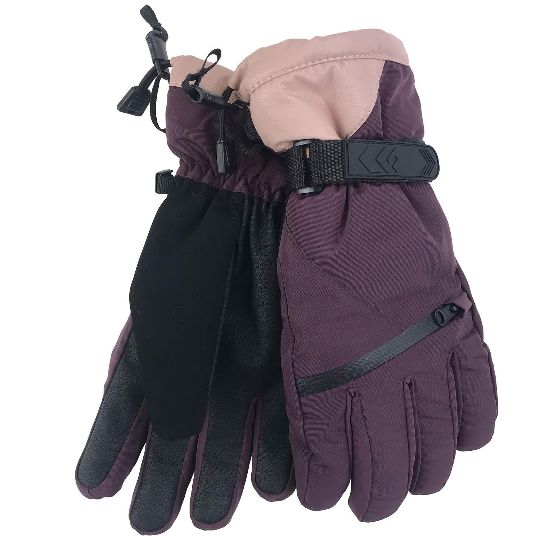 Women's Ski Glove