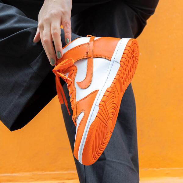 [Image: Wethenew-Sneakers-France-Nike-Dunk-High-...714820.jpg]