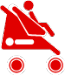 https://cdn.accentuate.io/49302306904/13016240488536/inline-mode-newborn-toddler-v1630036214496.png?65x75