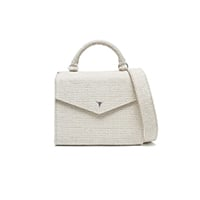 SAC XS JOÉ - TWEED PURE