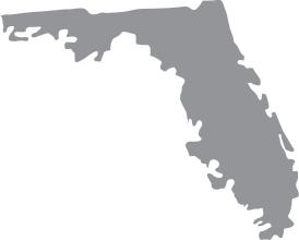 Florida City, FL