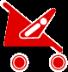 https://cdn.accentuate.io/49440981088/12752075587680/inline-mode-baby-v1582761210583.png?68x72