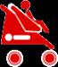 https://cdn.accentuate.io/49518837857/11655682818145/inline-mode-newborn-toddler-v1582760694683.png?65x75