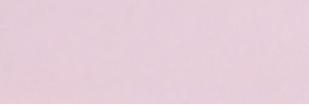 "=""Pink"""