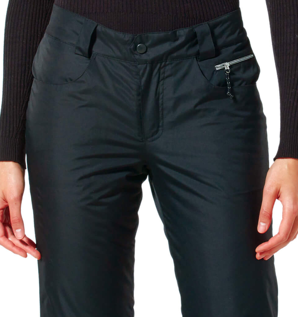 Women's FreeCycle™ Chill Off Padded Ski Pant