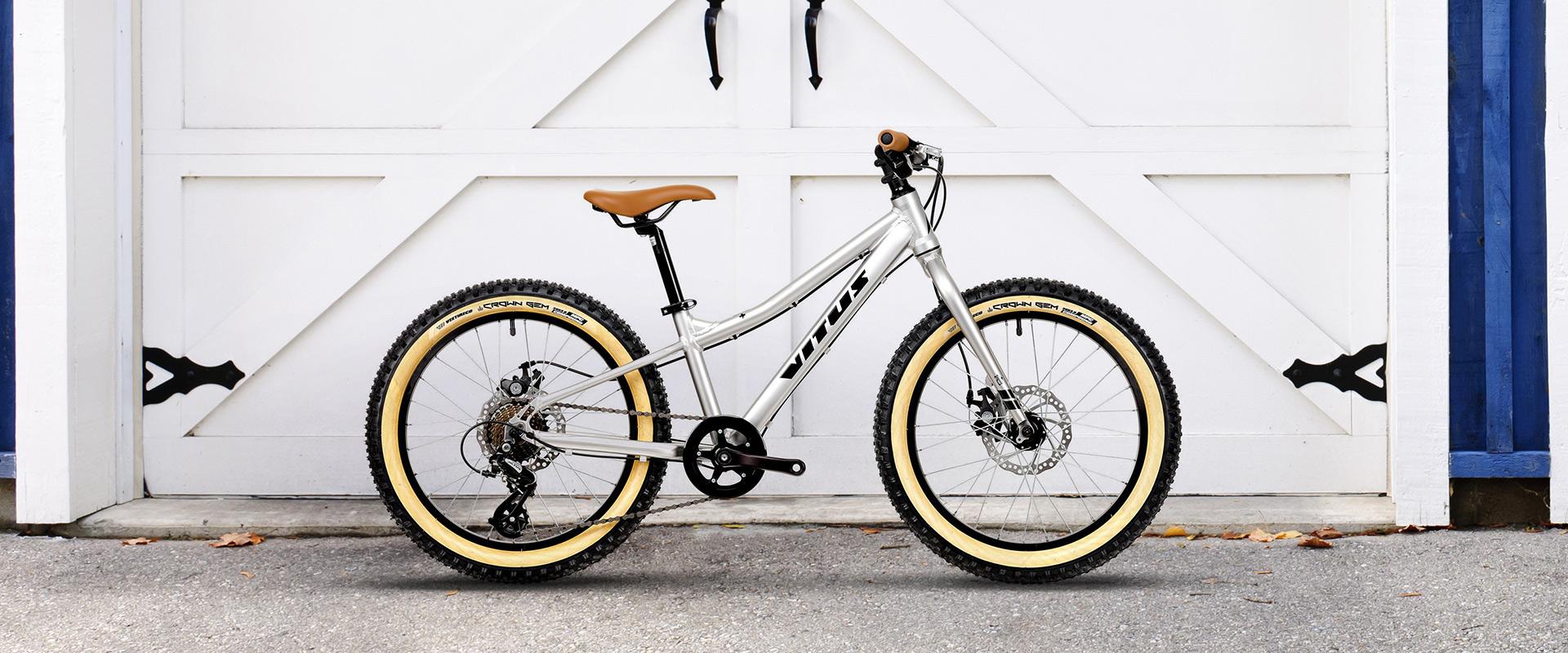 20+ Kids Bike