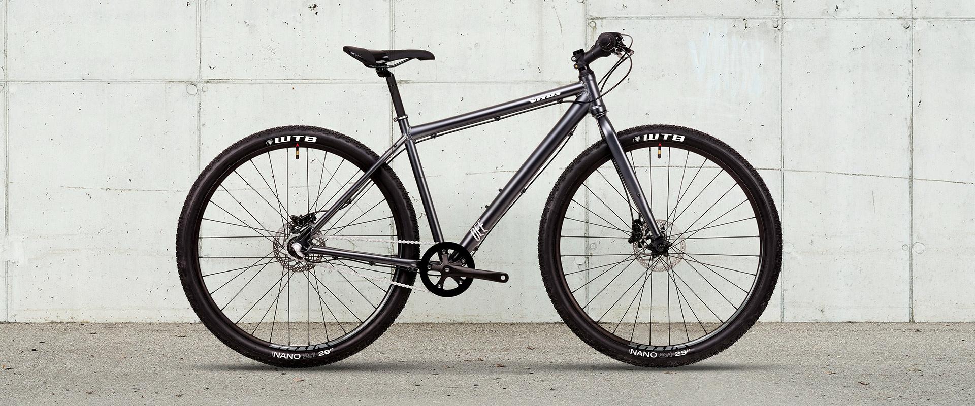Dee 29 City Bike Tourney