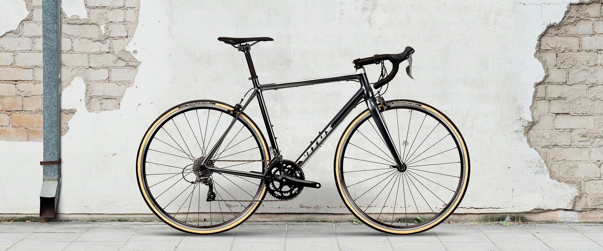 Razor Road Bike Claris