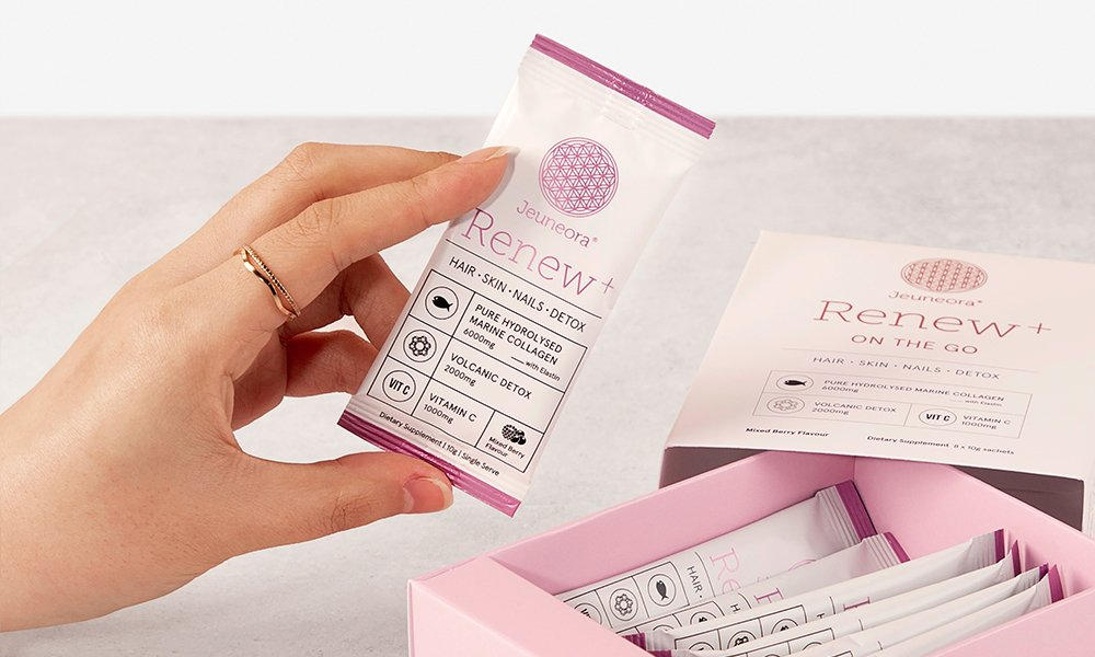 How our packaging can be recycled locally