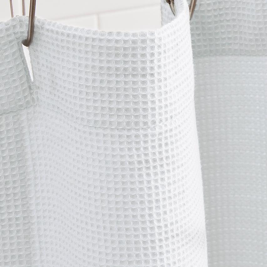 Essentials Plush Bath Bundle