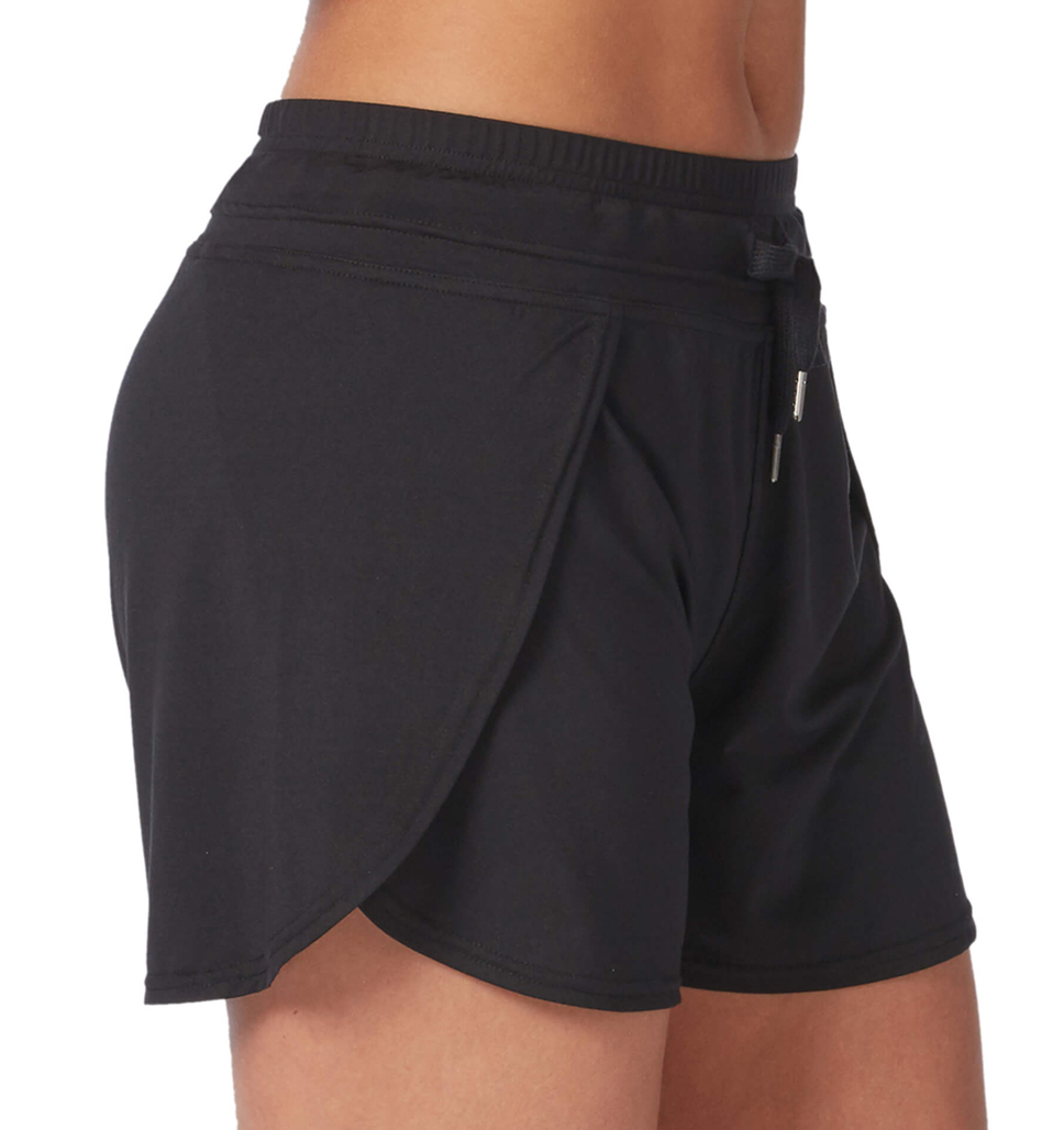 Women's Free2B B Cool Petal Short