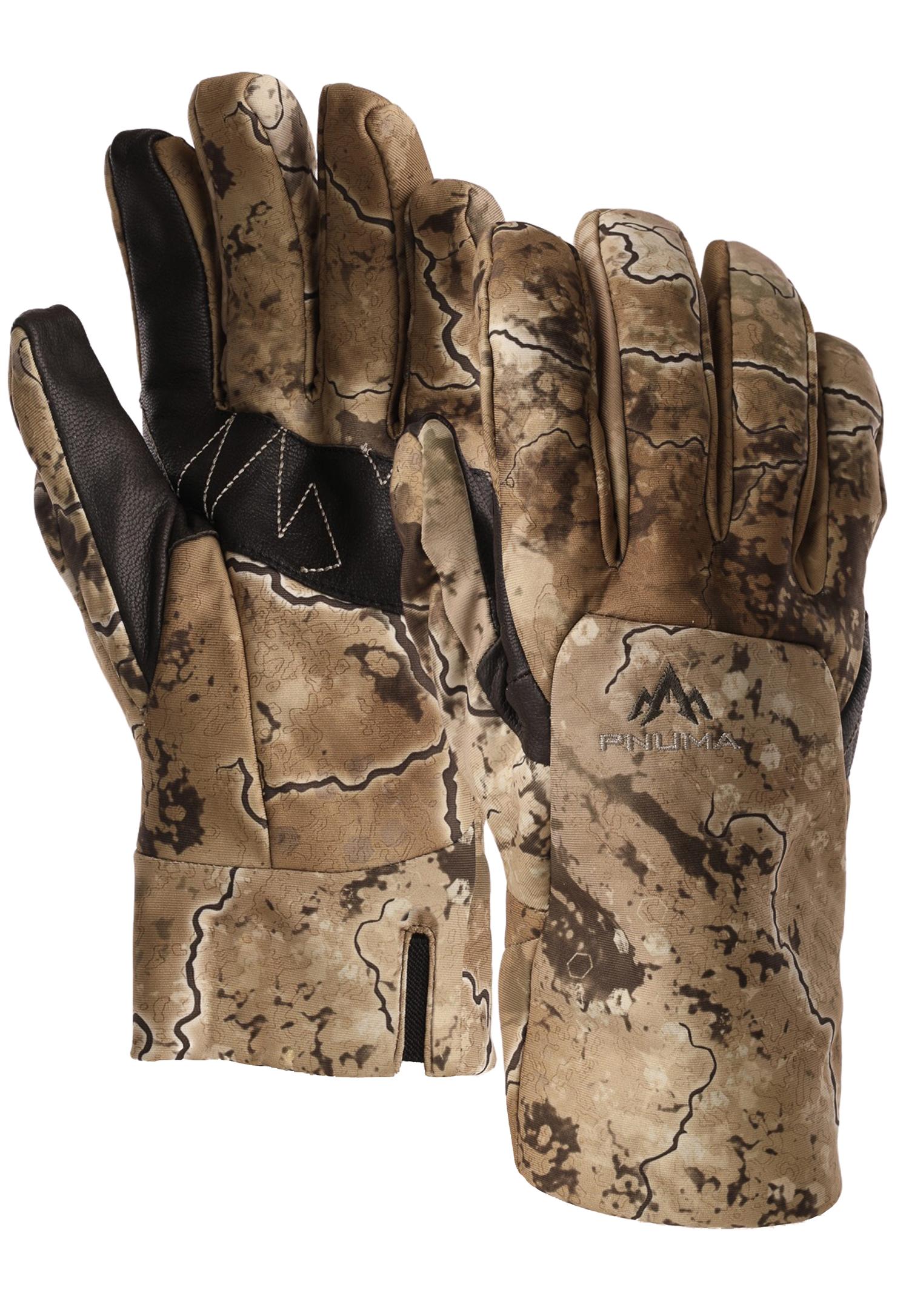 Selkirk Glove