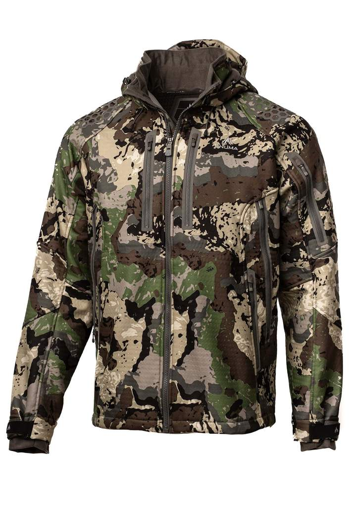 Waypoint Jacket - Hunting