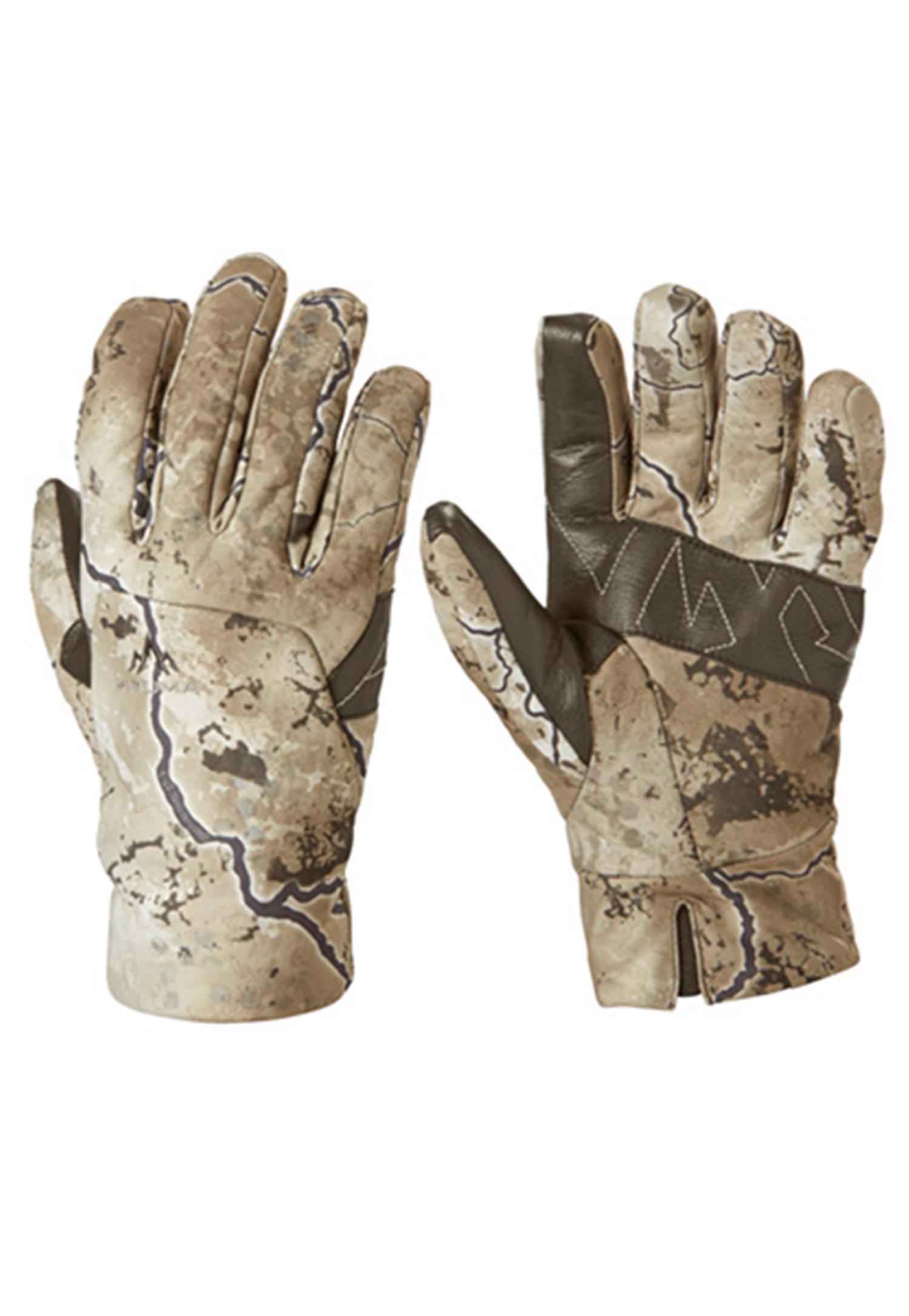 Waypoint Glove - Hunting