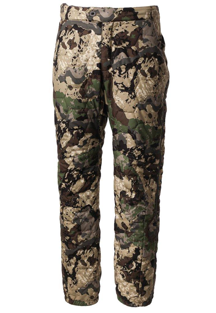 Insulator Pant - Hunting