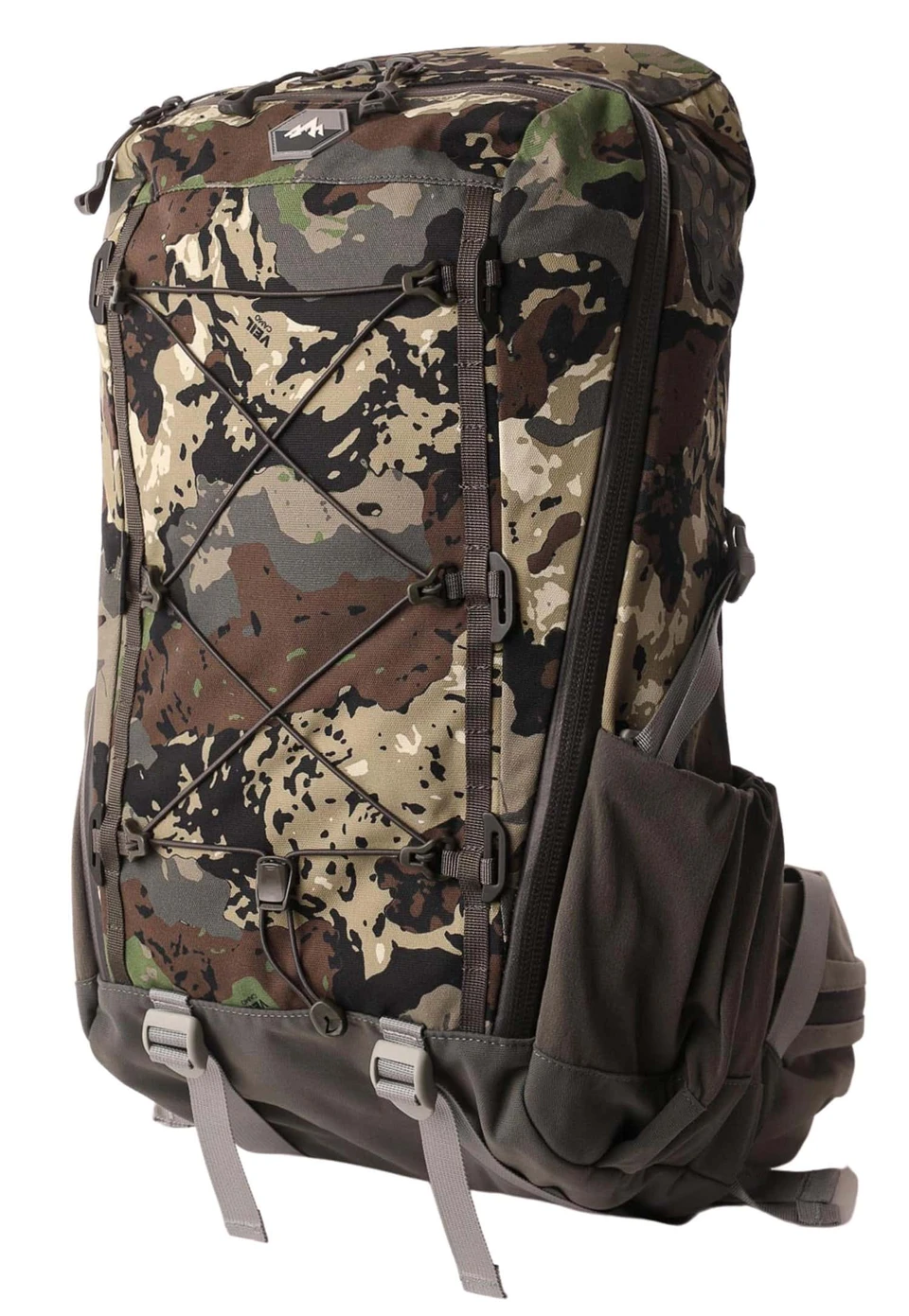 Chisos Day Pack