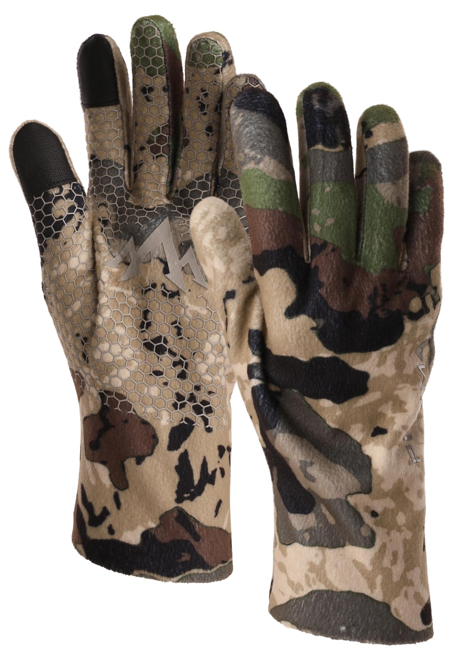 Recon Element Proof Glove