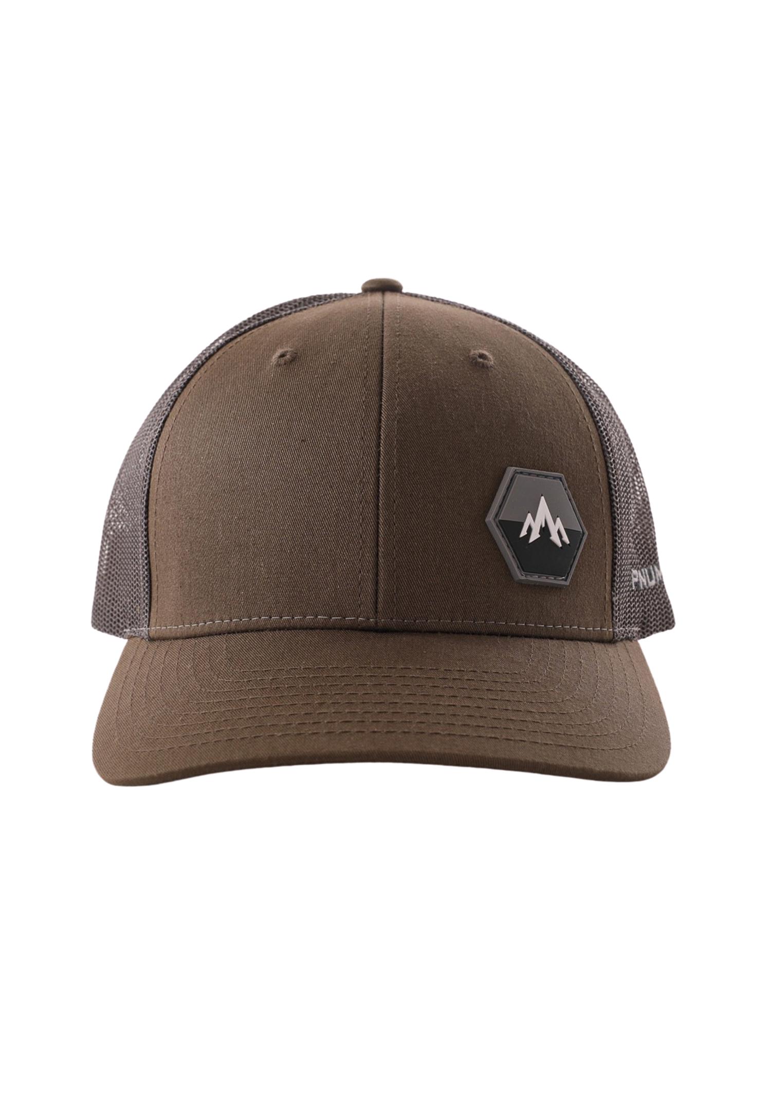 Pnuma Trucker Cap