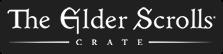 The Elder Scrolls Crate
