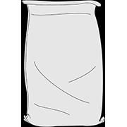 variant--img