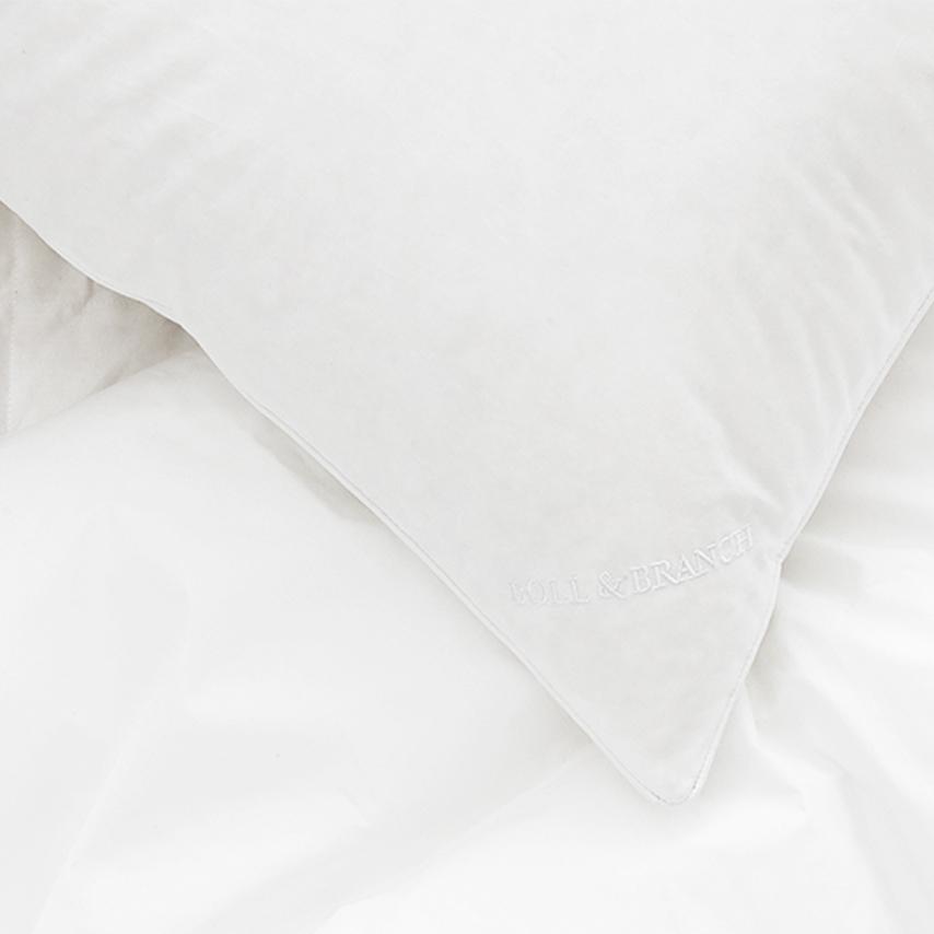 The Bedding Insert Bundle