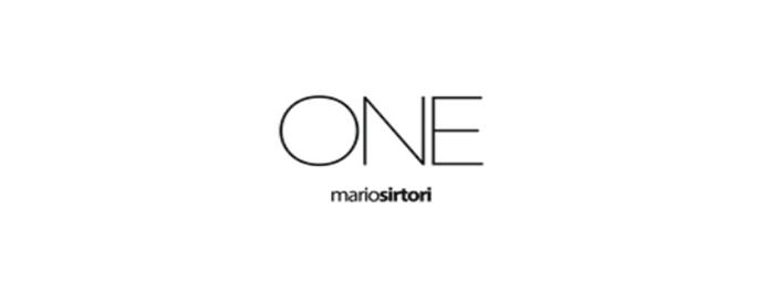 Mario Sirtori ONE