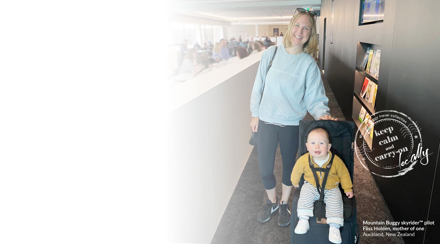 https://cdn.accentuate.io/51170115629/14425874104365/KCCO-SKYRIDER-toddler-riding-with-mum-through-airport-checkin-in-DTOP-1404-x-780-ENG-v1607315847837.jpg?1404x780
