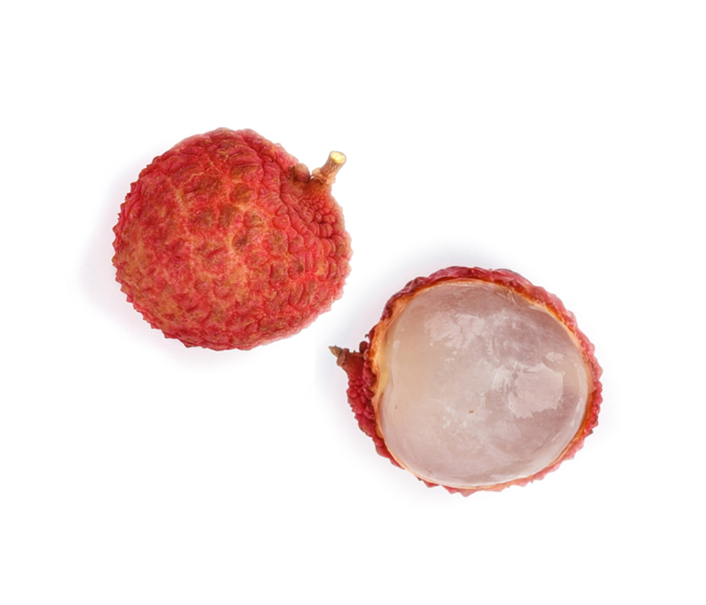 Lychee did you know