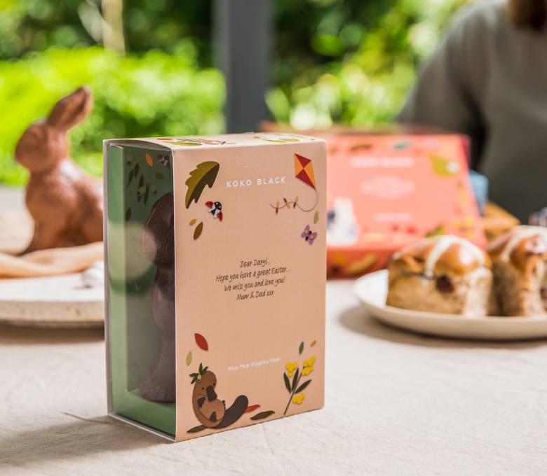Chocolatier's Selection Praline Gift Box   25 Piece