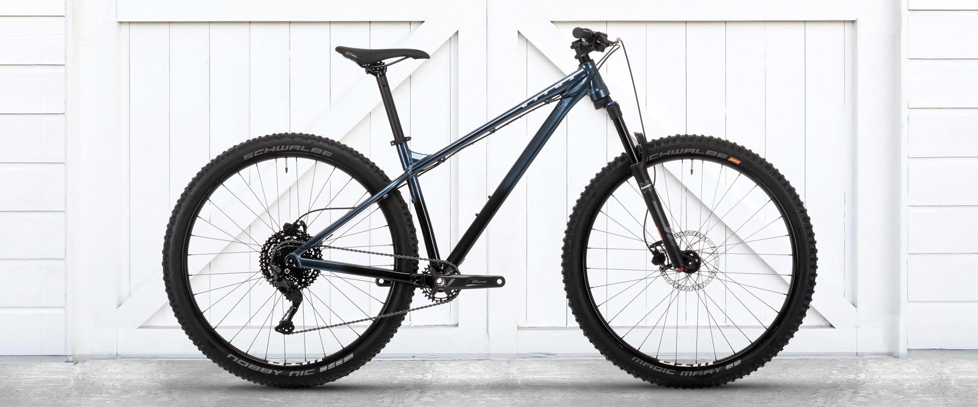 Vitus Sentier 29 Mountain Bike