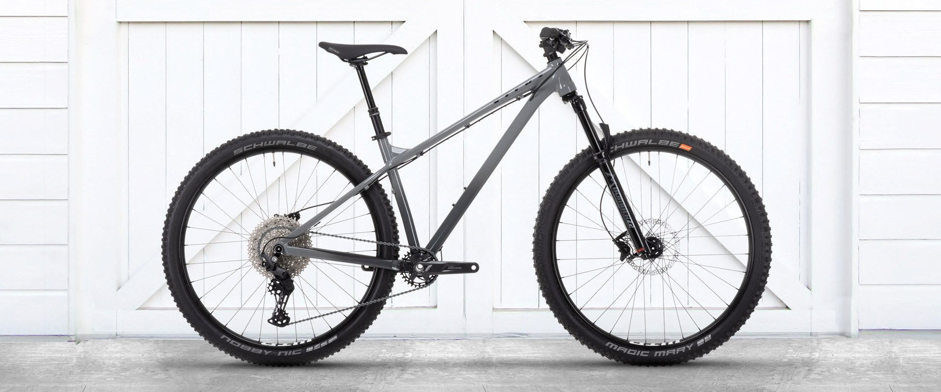Vitus Sentier 29 VR Mountain Bike