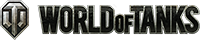 World of Tanks Limited Edition Crate