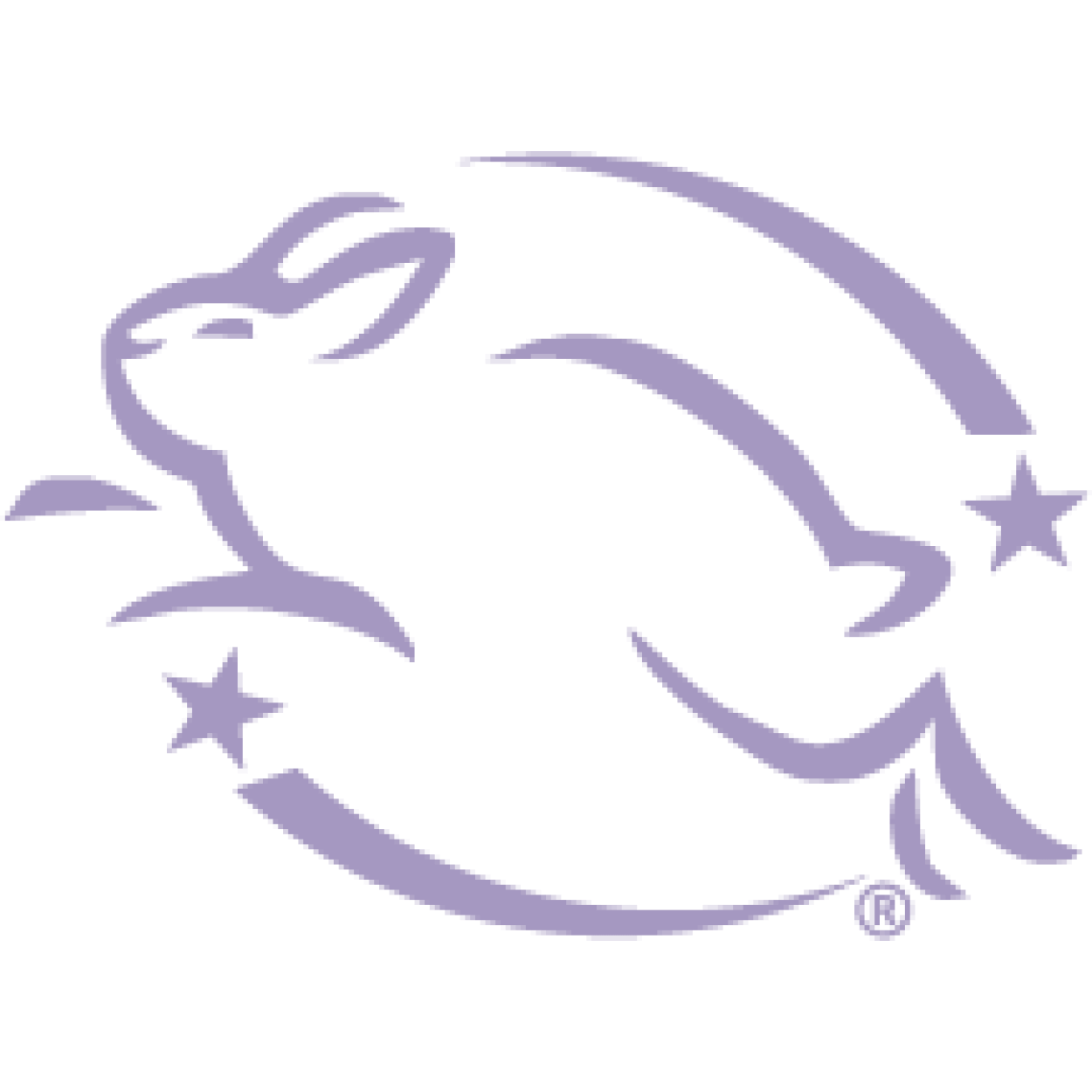Cruelty-free & Leaping Bunny Certified