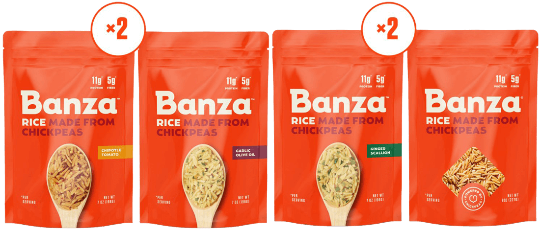 Rice Variety Case
