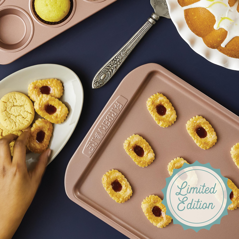Bakeware & Ovenware