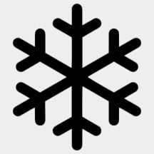 Line, Symbol, Logo