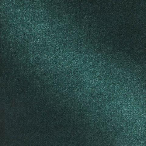 Adelaide Emerald Velvet