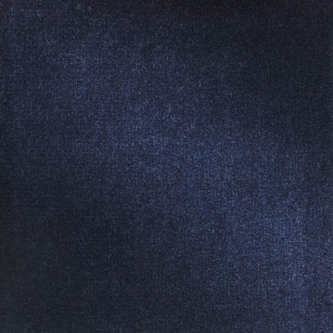 Adelaide Royal Velvet
