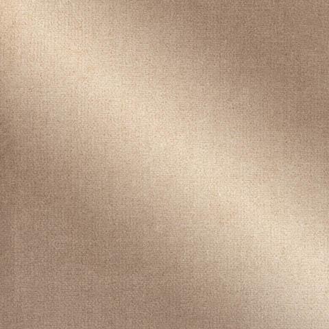 Adelaide Sand Velvet