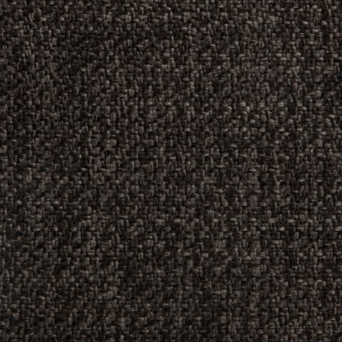Fez Charcoal Outdoor