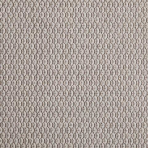 Formentera Grey-White Outdoor