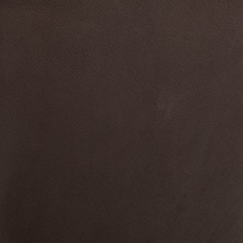 Antwerp Dark Brown Leather