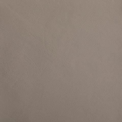 Antwerp Dark Grey Leather